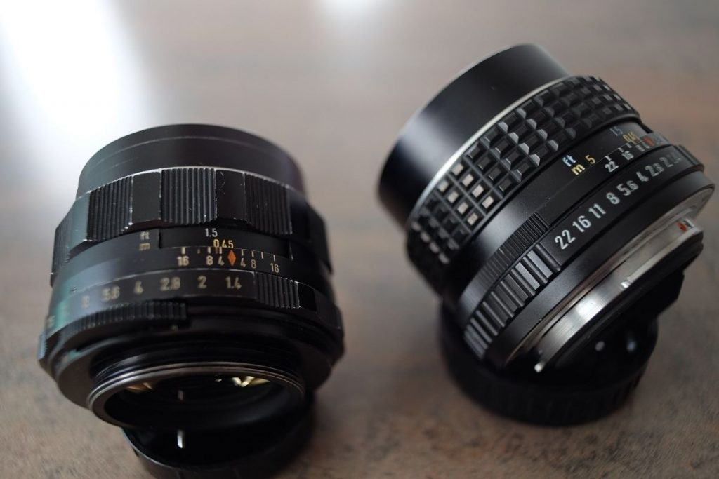 Asahi-Pentax-Takumar_In-Focus-lenses-best-construction