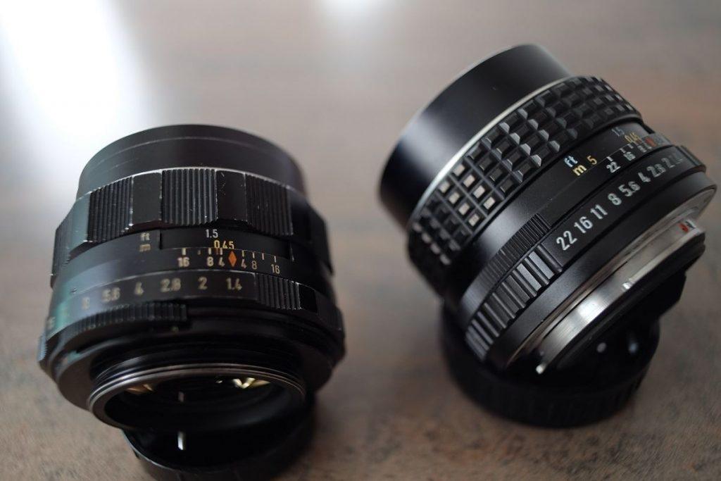 Asahi-Pentax-Takumar_In-Focus-lenses-best-construction