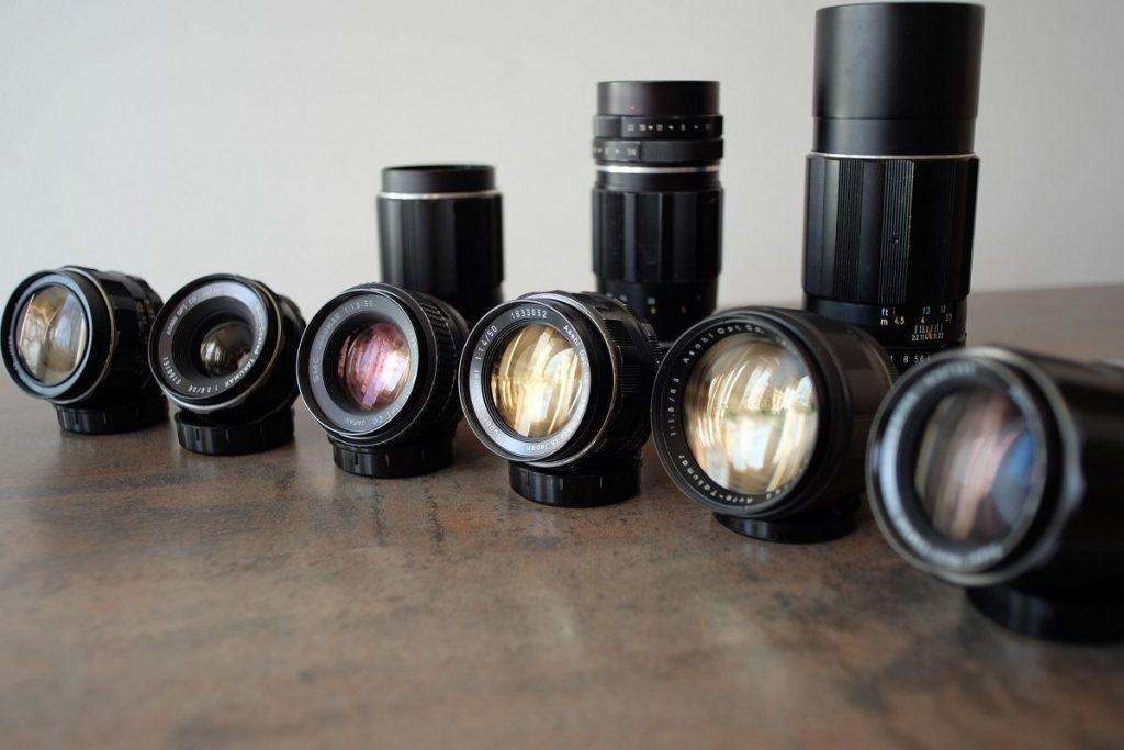 Asahi-Pentax-Takumar_metal_In-Focus-lenses-best-construction