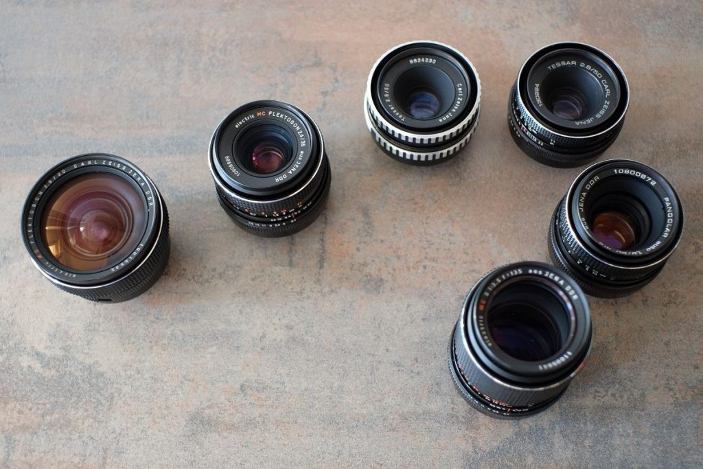 Carl-Zeiss-Jena_metal_plastic_In-Focus-lenses-best-construction