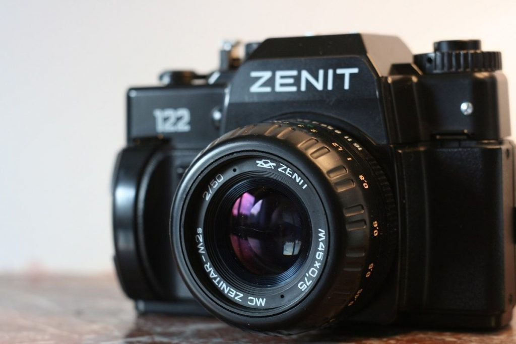 Zenitar_plastic_In-Focus-lenses-best-construction