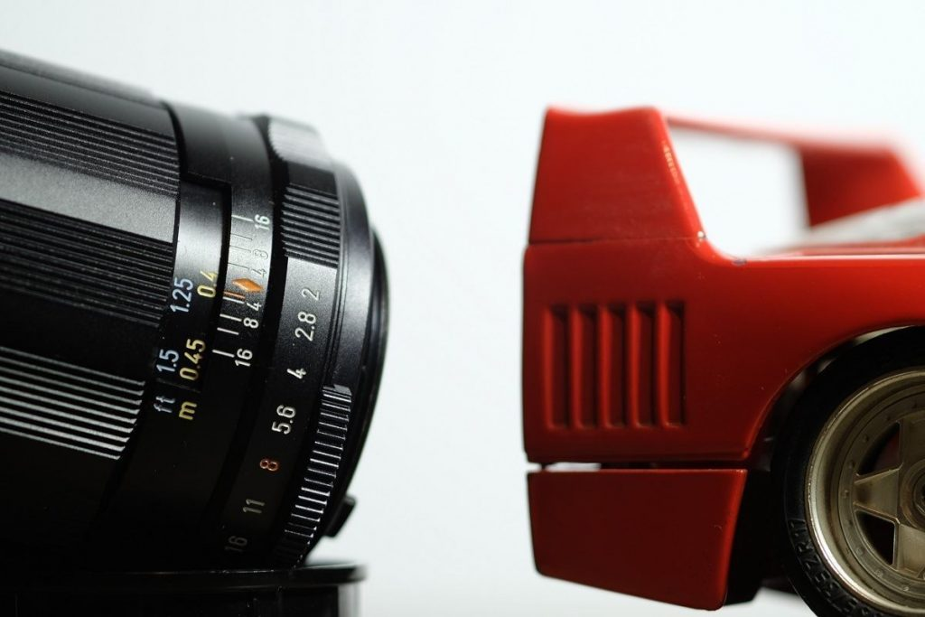 5_Reasons_to_Buy_Vintage_Lenses3