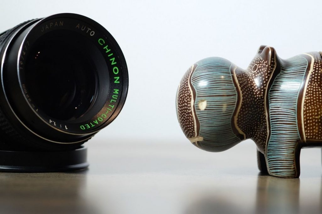 5_Reasons_to_Buy_Vintage_Lenses5