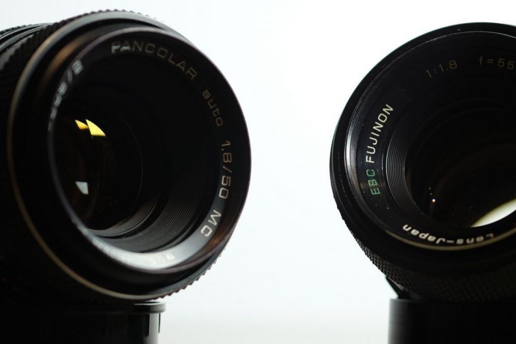 5_Reasons_to_Buy_Vintage_Lenses6