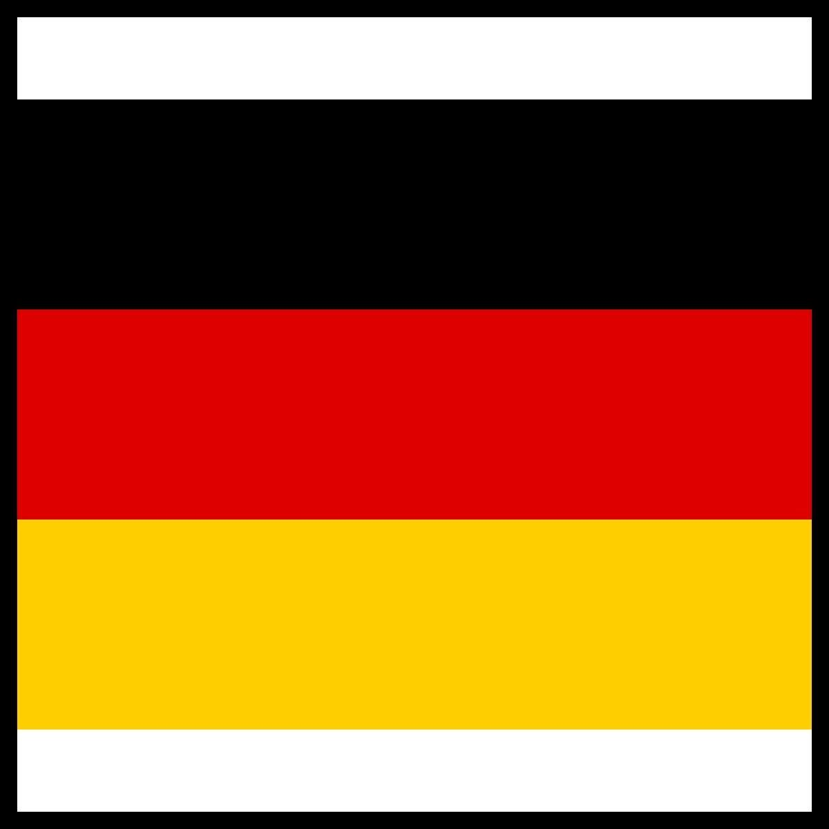 German Lenses