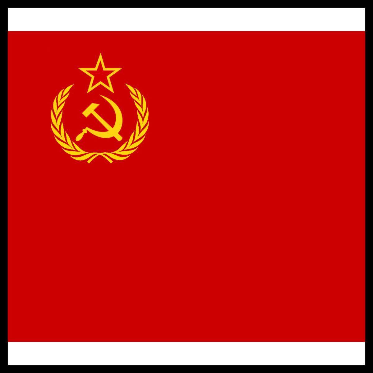Soviet Lenses