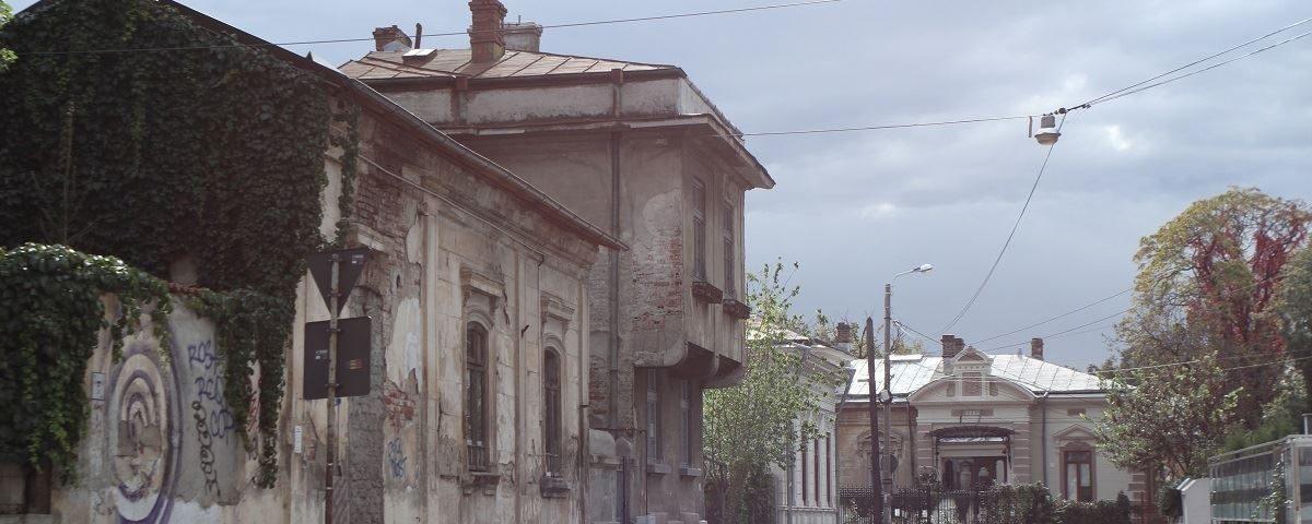legacy_lens_patterns_Bucharest_buildings_urban_35mm_Carl_Zeiss_Flektogon_m42_DSLR_Canon_7D-8